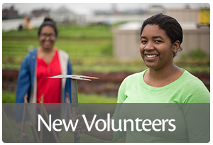 All 4-H adult volunteers must apply and be appointed annually.