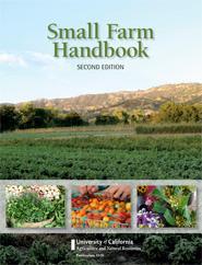 small farm handbook